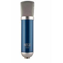 Microfone Condensador Cardioide Mxl 5000