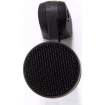 Microfone Para Bateria E Percurssao Sennheiser E604 - E 604