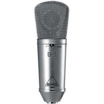 Microfone Behringer B1 Pro - 002440