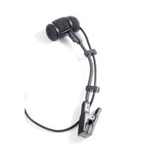 Microfone P/ Instrumentos Pra383xlr - Superlux Frete Gratis