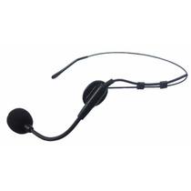 Microfone Lyco Auricular Headset