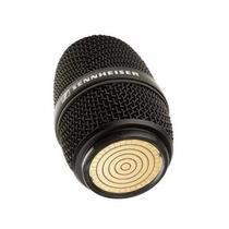 Cápsula De Reposição Para Microfone Sennheiser 135 G3 (835)