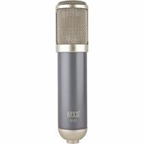 Microfone Condensador Mxl 880 Vocal