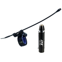 Ritmus : Jts Cx-500f/ma-500 : Microfone Para Flauta