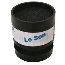 Le Son Caps.ldm-48 Vdk Capsula Para Microfone Frete Grátis
