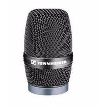 Cápsula De Microfone Sennheiser 135 G3 (835) - Original