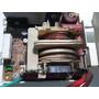 Placa Panasonic Do Microondas Inverter Nn 95 Bhbr