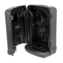 Maleta (case) Para Transporte Para Microscópio E200 Nikon