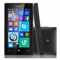Celular Microsoft Lumia 435 Dual Sim Dtv