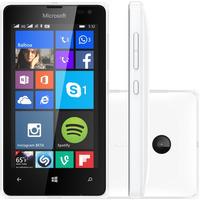 Celular Lumia 532 Display De 4 Polegadas Dual Tv Digital