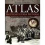 Atlas Segunda Guerra Mundial Todos Os Lados Em Combate