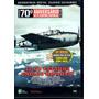 Dvd Coleção 70 ª Aniversário Da Segunda Guerra Vol. 12
