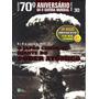 Coleção 70 ª Aniversário Da Segunda Guerra Livro Vol 30 Novo