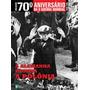 70º Aniversário Da Ii Guerra Mundial Vol 2 - Abril Coleções
