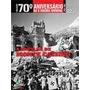 70º Aniversário Da Ii Guerra Mundial Vol 22 - Abril Coleções