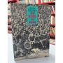 Livro Uma História Da Guerra John Keegan Companhia Letras