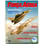 Força Aérea - Revista Brasileira De Aviação Militar 2005
