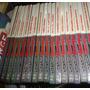 Grande Enciclopedia Armas De Fogo 20 Volumes Seculo Futuro
