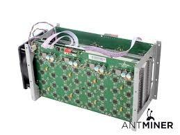 antminer 200gh s