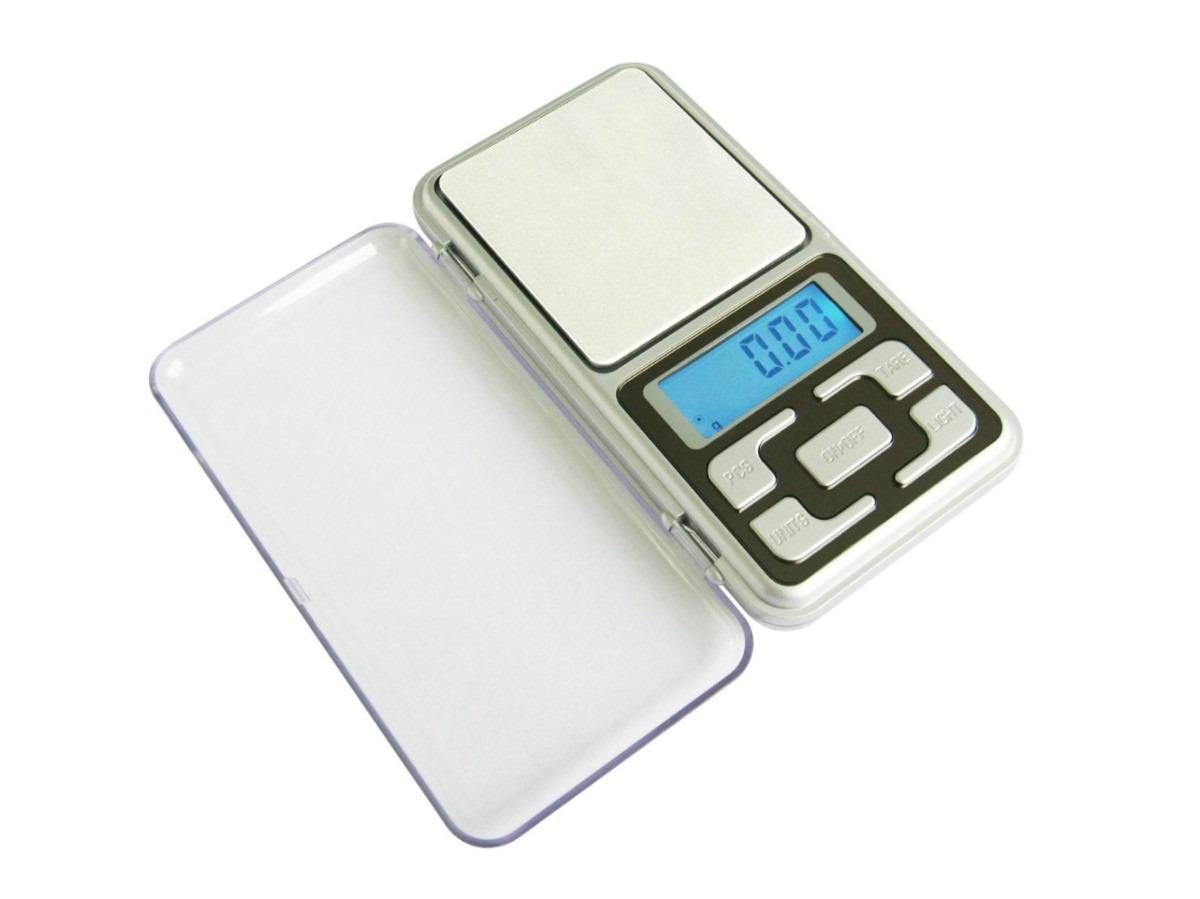 Mini Balança Digital De Bolso E Alta Precisão 0 01g Até 200g R$  #2286A9 1200x899 Balança Digital Para Banheiro Em Bh