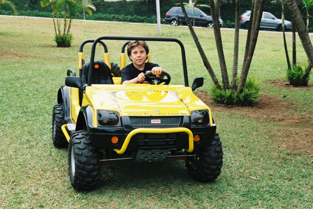 4x4 Buggy Used Cars For Sale Html Autos Post