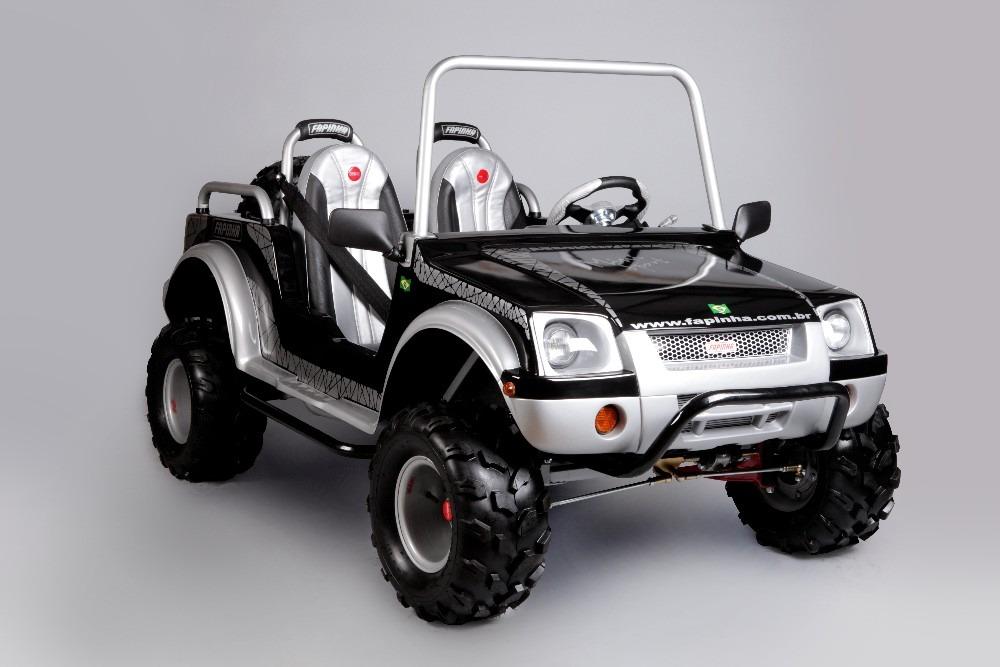 Fapinha Usado Mini Buggy Mini Bug Mini Carro Fapinha Pictures To Pin ...