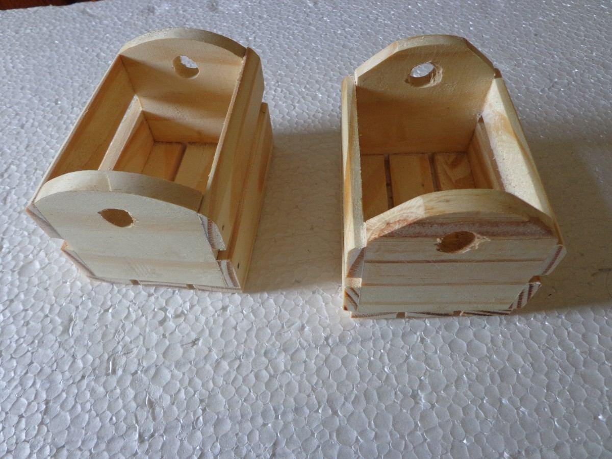 mini caixotes de feira o lote de 6 caixinhas 13909 MLB3180997465  #664727 1200x900