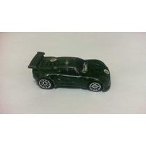 Carrinhos Hotwheels Porche Z4 2004