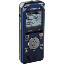 Gravador Olympus Ws-802 Digital Voice Recorder