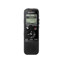 Gravador De Voz Digital Sony Px440 4gb Memoria Frete Gratis