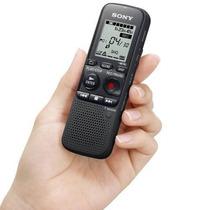 Gravador Digital Voz Sony Px312 Frete Apartir De R$ 15,00