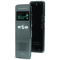 Gravador Digital Power Pack Dvr-2928 520 Hrs