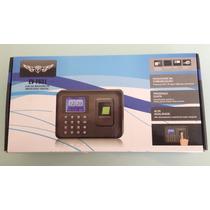 Mini Gravador De Voz Digital Sony Icd Px240 4g Interno