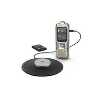 Philips Dvt8000 Digital Voice Tracer 8000
