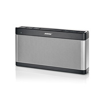 Bose Soundlink 3 ® Bluetooth ® Ill Caixa De Som Sem Fio