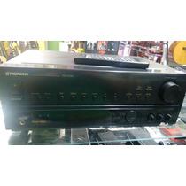 Receiver Pioneer Vsx-504s Aceito Mercado Pago
