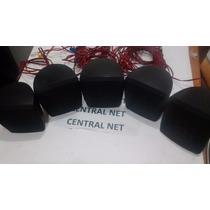 Caixa Som Conj Com 5 Caixas Philco ( Home Pht800bd)