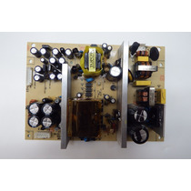 Philips Mini System Fwt3600x/78 Fonte Topow P0w1200 Ver:2.0