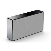 Nova Caixa De Som Portátil Bluetooth Sony Srs X5