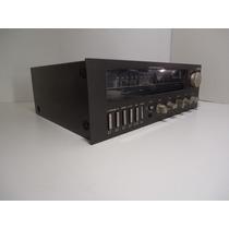 R11 Receiver Gradiente S106 Amplificador
