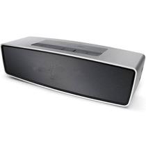 Caixa Som Soundlink Bluetooth Usb Fm Micro Sd Varias Cores
