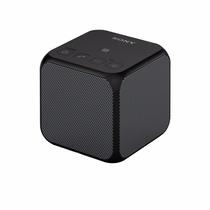 Caixa De Som Bluetooth Portátil Sony Srs-x11 Nova Original