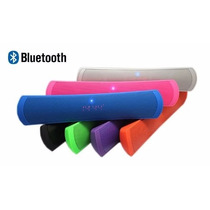 Caixa Som Portatil Bluetooth Moto G Xperia Sony Nokia Apple