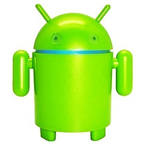 Mini Caixa Som Android Portatil Radio Fm Usb Sd Mp3 Aux P2