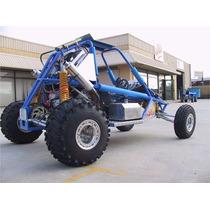 .projeto Para Fabricação De Gaiola Kart Cross 100% Barato