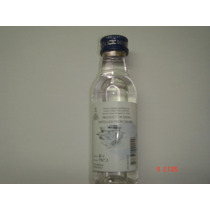 Miniatura De Bebida Vodca Magic Premium 50 Ml Plast India