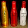 Escolha Seu Nome Para As Garrafinhas Coca Cola Frete Grátis