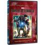 Dvd Homem De Ferro 3 - Original - Lacrado