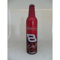 Garrafa Cerveja Aluminio Bud Dayotona 8