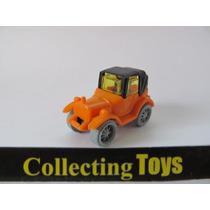 Kinder Ovo-carro Antigo -(k 93- Nº 92) - ( L 443)